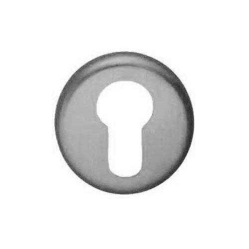 dvernaya nakladka colombo design cd 63 pod klyuch chernyj nikel zoloto robot robodueheidi libra ludus sirio tempo 967 5fd627125fd80