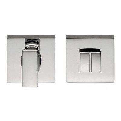 dvernaya nakladka colombo design mm 29 bzg wc6 hrom ellese gilda isy prius zelda 41162 5fd66f46d6af6