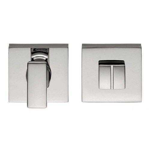 dvernaya nakladka colombo design mm 29 bzg wc6 hrom ellese gilda isy prius zelda 41162 5fd66f6786db0