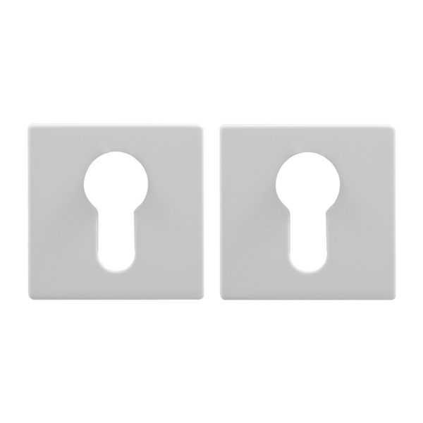 dvernaya nakladka pod klyuch colombo design cd 1003 bb polirovannaya latun piuma 5130 5feca94e013ae