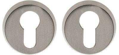 dvernaya nakladka pod klyuch colombo design cd 33 matovyj nikel tacta 2901 5fd63755ac95c