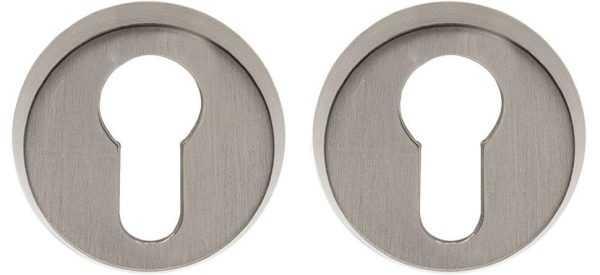 dvernaya nakladka pod klyuch colombo design cd 33 matovyj nikel tacta 2901 5fd637687d6e6