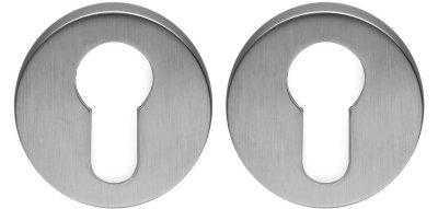 dvernaya nakladka pod klyuch colombo design cd 43 g b zirconium stainless steel hps blazer flessa gira tender viola 23072 5fd6d9af2c33a