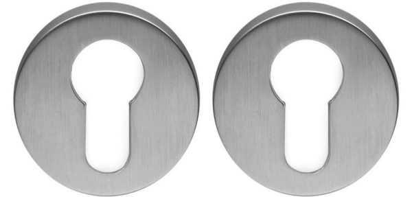 dvernaya nakladka pod klyuch colombo design cd 43 g b zirconium stainless steel hps blazer flessa gira tender viola 23072 5fd6d9d498ef2