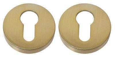 dvernaya nakladka pod klyuch colombo design cd 43 g matovoe zoloto madi milla nagare 975 5fd662689bbb6