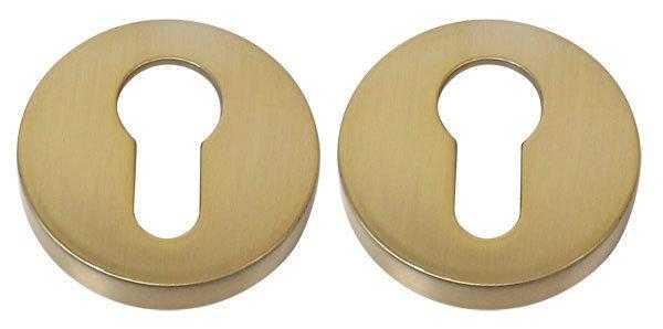 dvernaya nakladka pod klyuch colombo design cd 43 g matovoe zoloto madi milla nagare 975 5fd6628b11a81