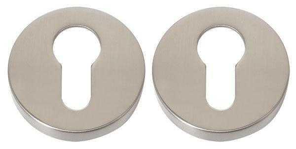 dvernaya nakladka pod klyuch colombo design cd 43 g matovyj nikel flessa taipan tender 981 5fd6874b0dea9