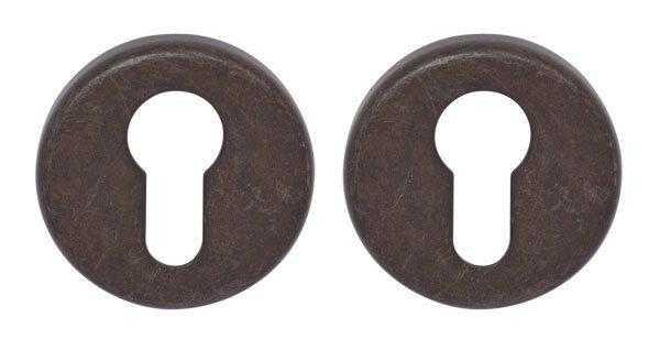 dvernaya nakladka pod klyuch colombo design cd 63 g b antichnaya bronza ida 33543 5fd650058230d