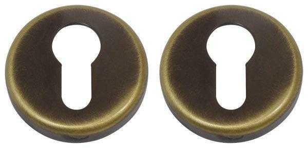 dvernaya nakladka pod klyuch colombo design cd 63 g b bronza heidi ida peter robot 985 5fd68bdba0fd3