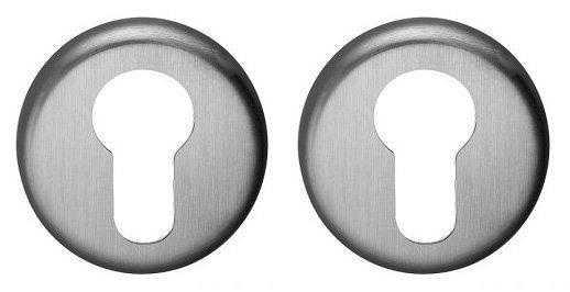 dvernaya nakladka pod klyuch colombo design cd 63 g b matovyj hrom hps robot 6760 5fd62afa06787