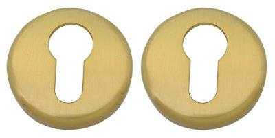 dvernaya nakladka pod klyuch colombo design colombo cd 63 g b matovoe zoloto mach peter roboquattro 979 5fd6a3e2863fd
