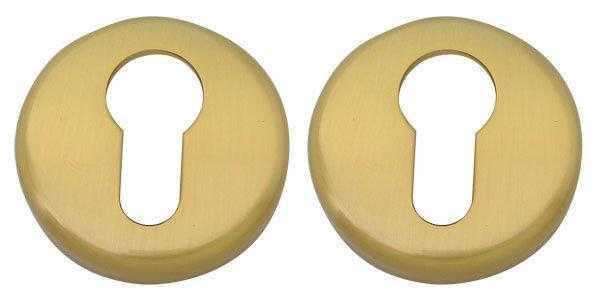dvernaya nakladka pod klyuch colombo design colombo cd 63 g b matovoe zoloto mach peter roboquattro 979 5fd6a3f5be39a