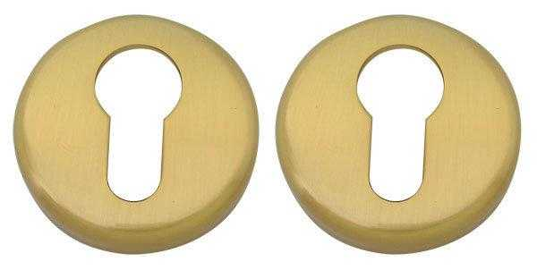 dvernaya nakladka pod klyuch colombo design colombo cd 63 g b matovoe zoloto mach peter roboquattro 979 5fd6a40049aeb