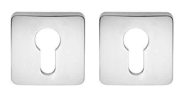 dvernaya nakladka pod klyuch colombo design pt 13 hrom bold roboquattros 22832 5fd68d6b5dddb