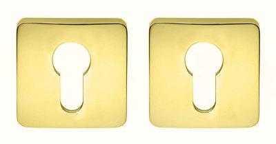 dvernaya nakladka pod klyuch colombo design pt 13 polirovannaya latun roboquattros 32973 5fd67955b70fc