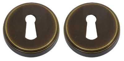 dvernaya nakladka pod prorez colombo design cd 1003 bb bronza piuma 2603 5fecaa0c76644