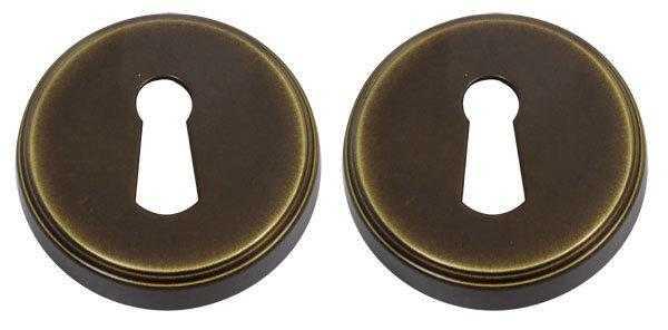 dvernaya nakladka pod prorez colombo design cd 1003 bb bronza piuma 2603 5fecaa164464a