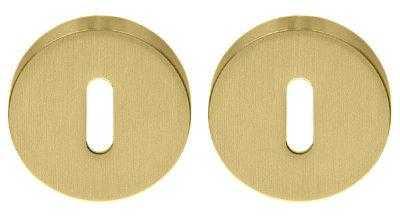 dvernaya nakladka pod prorez colombo design cd 1043 matovoe zoloto madi milla nagare 3013 5fd6798688543