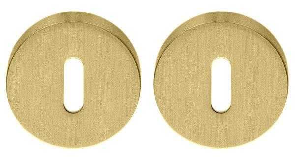dvernaya nakladka pod prorez colombo design cd 1043 matovoe zoloto madi milla nagare 3013 5fd679991af95