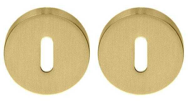 dvernaya nakladka pod prorez colombo design cd 1043 matovoe zoloto madi milla nagare 3013 5fd679a4ab350