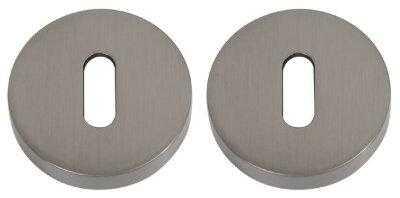 dvernaya nakladka pod prorez colombo design cd 1043 matovyj nikel flessa taipan tender 984 5fd6bdcc2b758