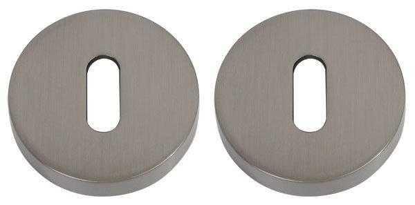 dvernaya nakladka pod prorez colombo design cd 1043 matovyj nikel flessa taipan tender 984 5fd6bddf896f2