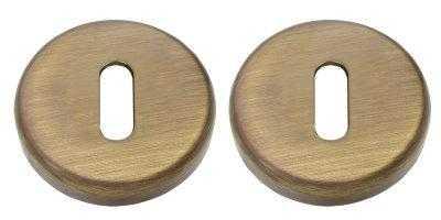 dvernaya nakladka pod prorez colombo design cd 1063 antichnaya latun ida mach olly peter 20567 5fd64015a435e
