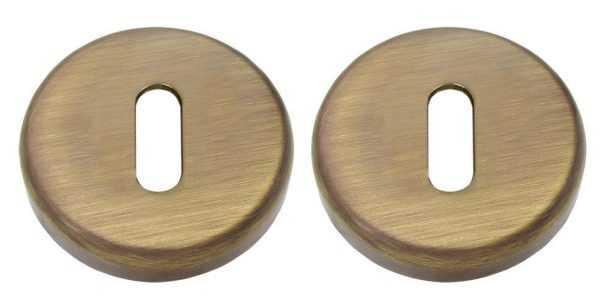 dvernaya nakladka pod prorez colombo design cd 1063 antichnaya latun ida mach olly peter 20567 5fd64029194ec