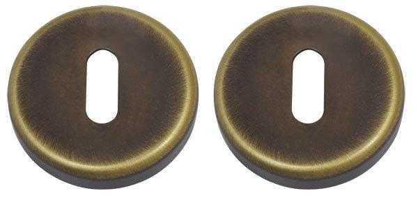 dvernaya nakladka pod prorez colombo design cd 1063 bronza heidi ida peter robot 2859 5fd63f1916e93