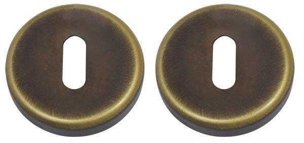 dvernaya nakladka pod prorez colombo design cd 1063 bronza heidi ida peter robot 2859 5fd63f24ae2ce