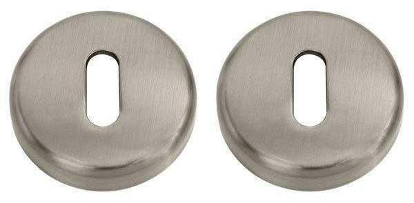 dvernaya nakladka pod prorez colombo design cd 1063 matovyj nikel mach talita 3235 5fd63caecc7d6