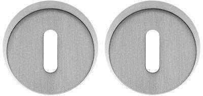 dvernaya nakladka pod prorez colombo design cd 33 bb matovyj hrom epoca secura 10033 5fd66fb330bc6