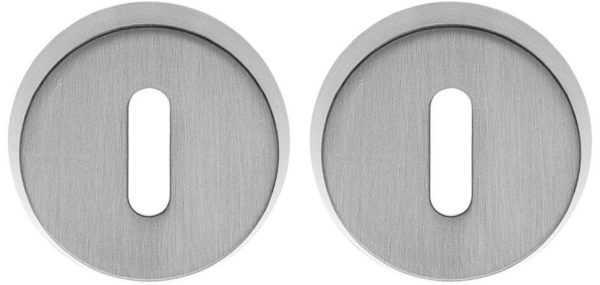 dvernaya nakladka pod prorez colombo design cd 33 bb matovyj hrom epoca secura 10033 5fd66fc56f869