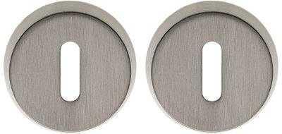 dvernaya nakladka pod prorez colombo design cd 33 bb matovyj nikel tacta 3233 5fd66c23edbb0