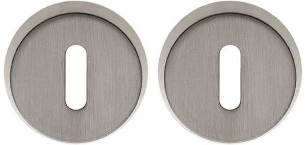 dvernaya nakladka pod prorez colombo design cd 33 bb matovyj nikel tacta 3233 5fd66c3774fec