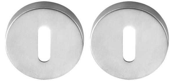 dvernaya nakladka pod prorez colombo design cd 43 bb g matovyj hrom hps flessa 18614 5fd6d665ba880