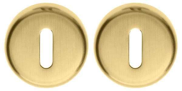 dvernaya nakladka pod prorez colombo design desig cd 63 bb matovoe zoloto robot cd41 robot cd75 sirio star tempo robodue 16405 5fecaaae3b598