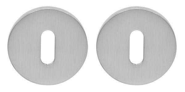 dvernaya nakladka pod prorez colombo design desig ff 13 bb matovyj hrom slim 29748 5fd6d8115b75c