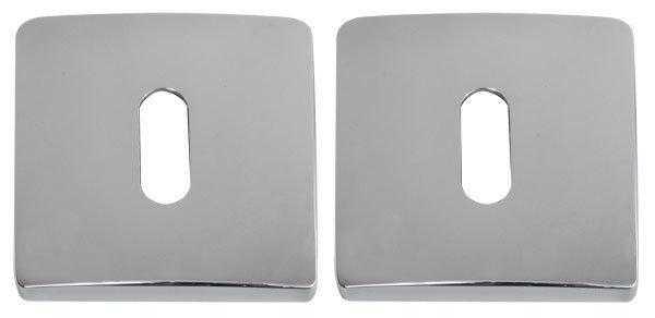 dvernaya nakladka pod prorez colombo design pt 13 bb hrom bold roboquattros 22833 5fd635a26030b