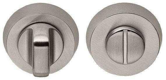 dvernaya nakladka wc colombo design cd 39 bzg matovyj nikel tacta 3010 5fd6da41e357e