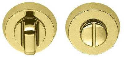 dvernaya nakladka wc colombo design cd 39 bzg polirovannaya latun secura 35845 5fd6d433348db
