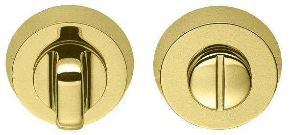 dvernaya nakladka wc colombo design cd 39 bzg polirovannaya latun secura 35845 5fd6d45254fb0