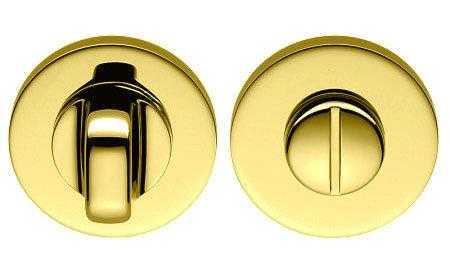 dvernaya nakladka wc colombo design cd 49 bzg g hps zoloto blazer flessa madi olly tender wing 27155 5fd6d759911ac