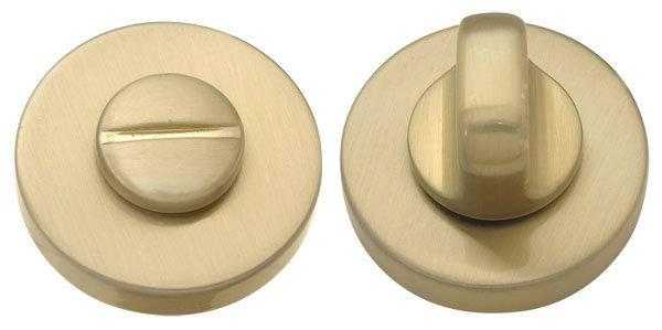 dvernaya nakladka wc colombo design cd 49 bzg g matovoe zoloto madi milla nagare 1069 5fd6dae9b7bc0