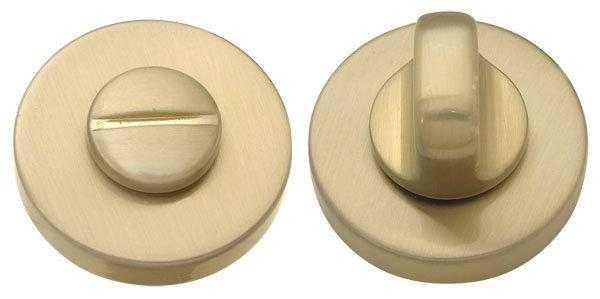 dvernaya nakladka wc colombo design cd 49 bzg g matovoe zoloto madi milla nagare 1069 5fd6daf5c631a