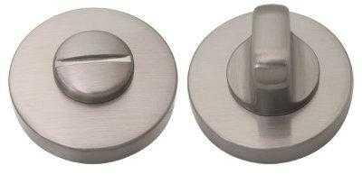 dvernaya nakladka wc colombo design cd 49 bzg g matovyj nikel flessa taipan tender 1064 5fd6cc9ee5752