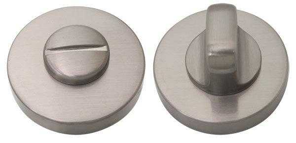 dvernaya nakladka wc colombo design cd 49 bzg g matovyj nikel flessa taipan tender 1064 5fd6ccbd1da7c