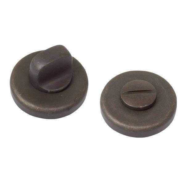 dvernaya nakladka wc colombo design cd 69 bzg g antichnaya bronza ida robot 30686 5fd657b9802f5