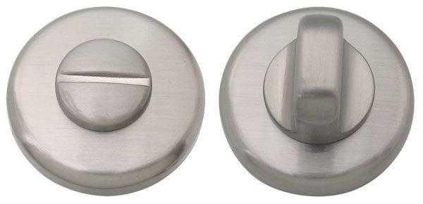 dvernaya nakladka wc colombo design cd 69 bzg g matovyj nikel mach talita 2814 5fd6a3c951f9a
