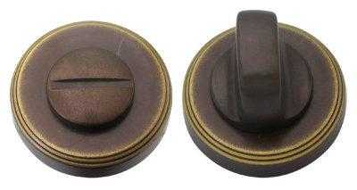 dvernaya nakladka wc colombo design cd 79 bzg bronza piuma 3012 5fd64abaa9b26